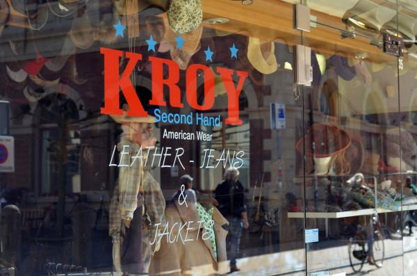 Kroy2
