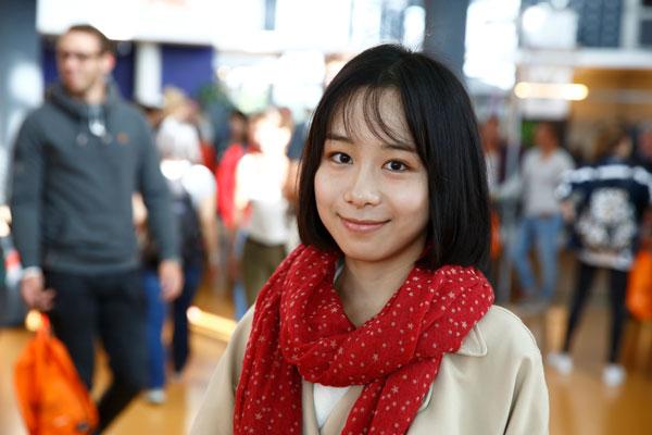 Yujie-Tang-_F8A8411web