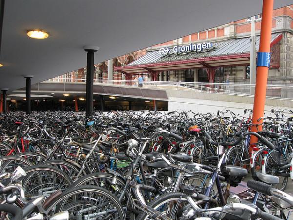station bikes spag85 flickr