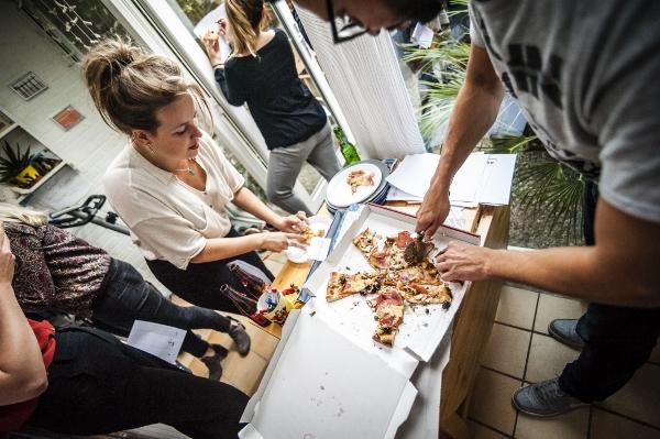 pizzatest-hanzemag-2016-bolderdijk-23-600x399