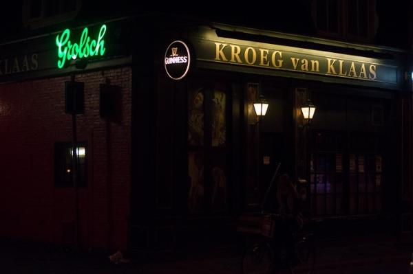 Kroeg Van Klaas 1 (600x399)