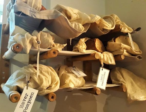 bread variety HET BAKKERS (600x462)