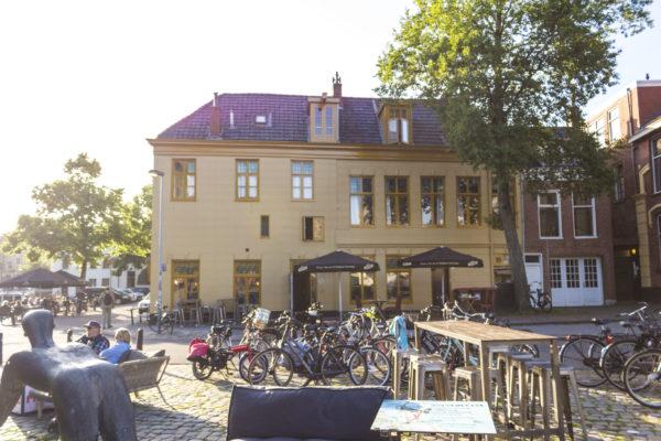 IMG_0670Harbour Café2